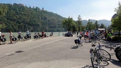 Danubio Austria Aschach an der Donau