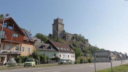 Danubio Austria Weitenegg