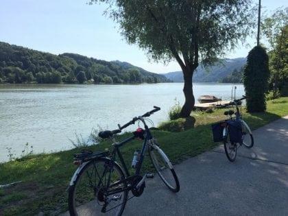 Danubio Austria Neustadtl an der Donau